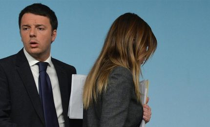 Referendum: in Sicilia (e non solo) si intravede una valanga di NO. Renzi annuncia le dimissioni