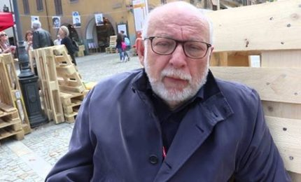 Giornalisti grandi firme: la grande Zucca di Zucconi...