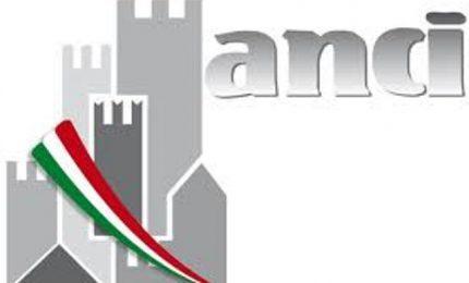 Sorpresa: lo Stato sta utilizzando i beni dei Comuni siciliani per garantire il proprio debito pubblico