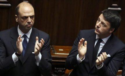 Gli sconfitti al referendum? Sono tutti al proprio posto, nessuno vuole mollare la poltrona! E in Sicilia...