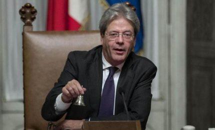 Lo sapete che il salvataggio del Monte dei Paschi di Siena e di altre banche costerà ad ogni italiano 330 Euro?