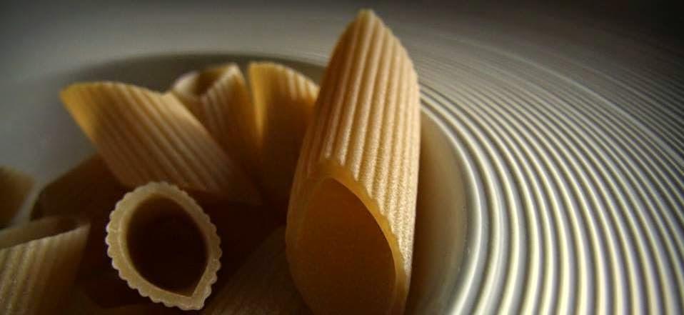 """GranoSalus all'attacco: """"L'industria della pasta condiziona il mercato di Foggia e tiene basso il prezzo del grano duro"""""""