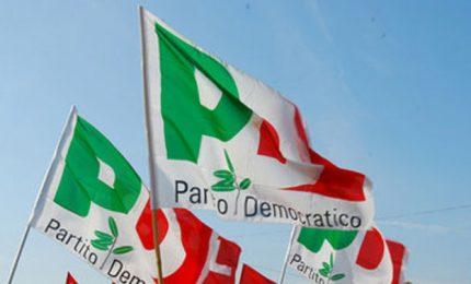 La parabola del PD siciliano, acclamato dai ricconi e avversato da giovani e lavoratori