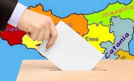 La Sicilia al referendum: il voto dei giovani ha travolto il Governo Renzi
