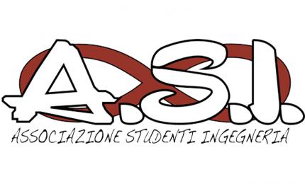 """ASI: """"Ci vuole una legge unica regionale sul Diritto allo Studio Universitario"""""""