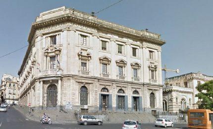 Camere di Commercio: un esposto denuncia contro Crocetta