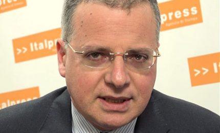 """Forum Italpress con Massimo Costa: """"Ecco il nostro programma"""""""