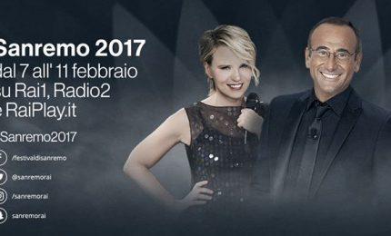 Polemiche contro il festival di Sanremo: condivisibili? Certo, la sensibilità non è della Rai...