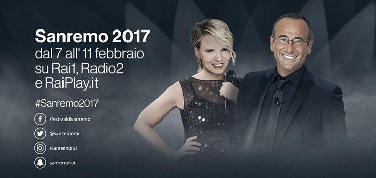 Polemiche contro il festival di Sanremo: condivisibili? Certo, la sensibilità non è della Rai…