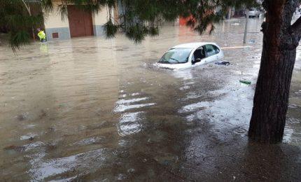 """Il 2017 in Sicilia si apre con la siccità: è vera o la """"Situazione è grave ma non seria""""?"""