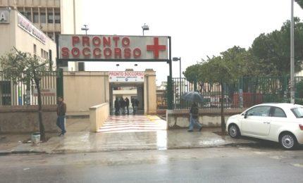 L'Ospedale Civico di Palermo cerca medici e infermieri, ma nessuno ci vuole andare