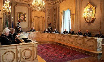 Anche l'Italicum è incostituzionale: la Consulta boccia il ballottaggio e i capilista bloccati