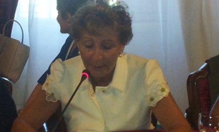 Gennaio 2013: la dottoressa Corsello scrive al Governo Crocetta. E gli anticipa tutto quello che sta succedendo oggi...