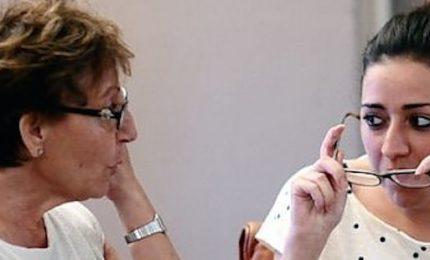 Agosto 2013: quando la dottoressa Corsello proponeva a Crocetta una riforma della Formazione che...