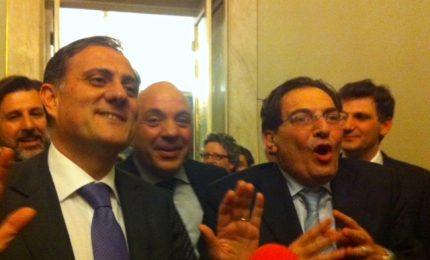 La riforma delle Province in Sicilia? Abbiamo scherzato!