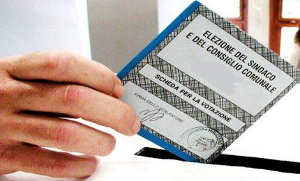 Elezioni comunali a Palermo: i candidati a sindaco e le 'trappole' della nuova legge elettorale