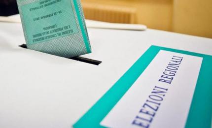 Ai 2 milioni e 200 Siciliani che alle regionali nel 2012 non hanno votato: solo voi potete cambiare la Sicilia!