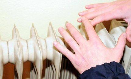 Oggi riaprono le scuole. I riscaldamenti sono in funzione o studenti e docenti sono al freddo?