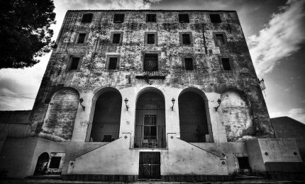 Toponomastica in Sicilia 3/ Pietro Pisani e la sua Real Casa dei Matti di Palermo