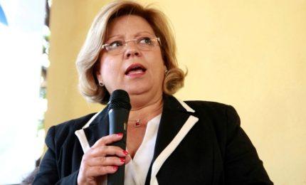 Agrigento e l'acqua razionata: la vice presidente della Regione dispone un'ispezione sulla Regione...