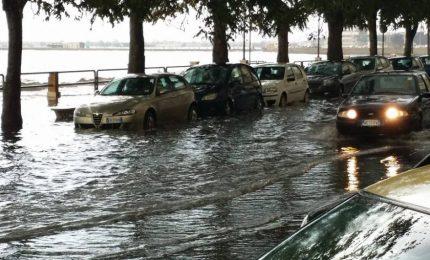 La Sicilia tra dissesto idrogeologico e strade abbandonate. Ma la colpa è della pioggia...