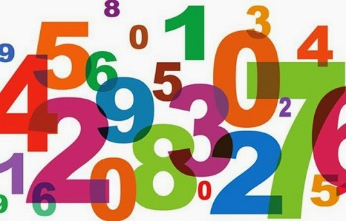 Non ci crederete: Crocetta & Croce non credono che 58 è un numero maggiore di 50…