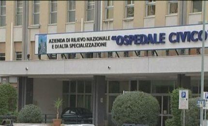 Palermo, nuova aggressione al Pronto Soccorso del Civico