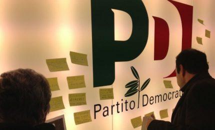 """Elezioni a Palermo/ Il PD resiste: """"Non rinunceremo al nostro simbolo"""""""