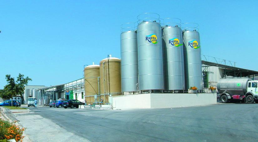 """Rischio beffa per 158 allevatori di Ragusa. I Forconi: """"Questa volta non ci fermeremo"""""""