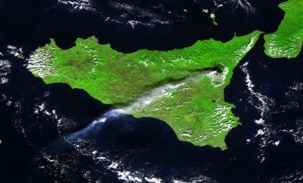 La ZES (Zona Economica Speciale) per rilanciare il sistema produttivo della Sicilia