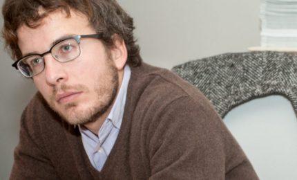 Questione meridionale: Ignazio Coppola intervista Diego Fusaro (VIDEO)