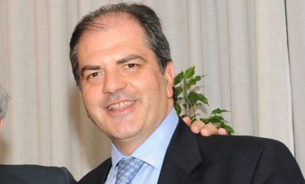 Business migranti e Cara di Mineo: processo per il sottosegratario Castiglione (+16)