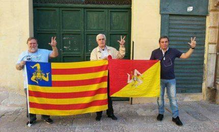 Se ne andato Totò Morana, patriota siciliano che lottava per tutti gli oppressi