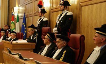 Rifiuti, finisce la pacchia: amministratori comunali nel mirino della Corte dei Conti