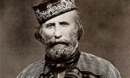 Quando il massone Garibaldi si mise a disposizione della Chiesa di Roma. E gli 'storici'? Tacciono...