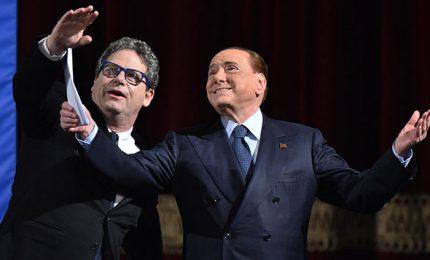 Elezioni regionali siciliane: con i grillini in crisi ci potrebbero essere cinque-sei candidati