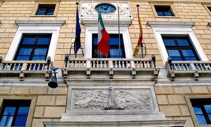 """Il Comune di Palermo sta andando al voto con un rating finanziario """"E"""", che significa rischio default!"""