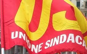 Formazione, la denuncia di UBS: ci sono enti che hanno già assunto ignorando l'albo