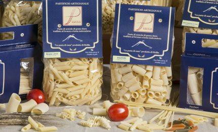 Dove trovare la pasta artigianale siciliana 2/ A Moio Alcantara tra il profumo di Russello e Tumminia
