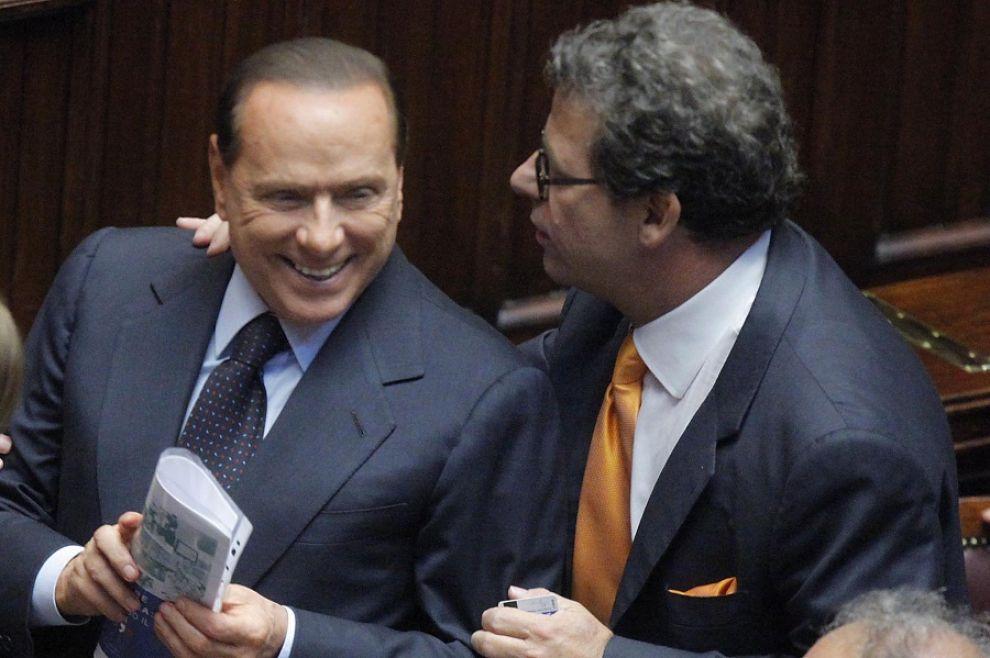 Primarie del centrodestra per la Regione siciliana: accordo sulla pre-registrazione. Basterà a Berlusconi?