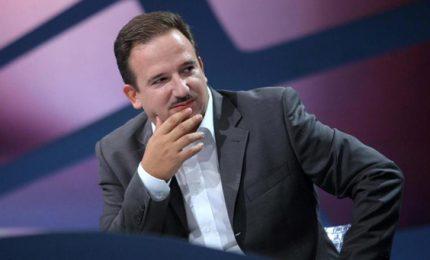 """Pasta al glifosato: alla fine """"Bianco e Nero"""" in onda su La 7 non smentisce Granosalus. Anzi"""