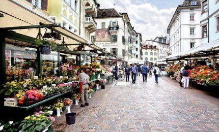 Bolzano: come si gestisce l'Autonomia senza 'ascari' al Governo