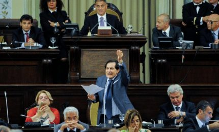 Ex Province, torna l'elezione diretta. Caos su Riscossione Sicilia e fusione Cas-Anas