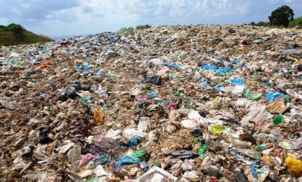 I rifiuti e la discarica di Melilli: l'intreccio tra mafia, politica, imprenditoria e funzionari pubblici