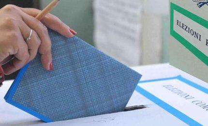 Elezioni regionali di novembre: perché 5 milioni di Siciliani hanno già perso