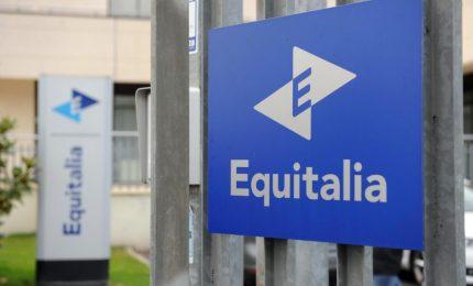 Riscossione Sicilia, le bugie e la 'minaccia' Equitalia per i Siciliani VIDEO