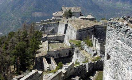 La vera storia del lager di Fenestrelle dove i Savoia scannarono e fecero sparire nella calce migliaia di meridionali!