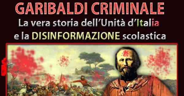 Giuseppe Garibaldi avventuriero giramondo che nel corso della sua  esistenza 0bb917e7dc11