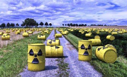 Alle navi cariche di grano duro canadese si sono aggiunte le navi con il grano dall'Ucraina. L'ombra di Chernobyl?