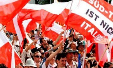 Pacta servanda sunt/ L'Italia calpesta la Sicilia, ma chiede il rispetto dei patti al Sud Tirol